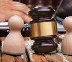 La surprenante application du règlement Bruxelles I [I]bis[/I] à l'action en responsabilité dirigée contre l'arbitre